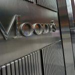 Moody's dice que el mercado no financiará al país