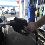 El valor de la nafta no puede usarse para determinar multas