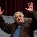 """""""La Reforma marcó una época que dio sus frutos y también algunas deudas que llegan hasta hoy"""""""