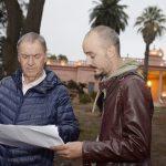 Aumento de tarifas: negociación caliente para que el PJ de Córdoba no dé quórum el miércoles