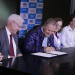 Ahora Schiaretti propone rebajar el IVA al consumo domiciliario de gas natural