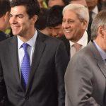 """El gobierno """"cortó y pegó"""" el proyecto de Schiaretti – Urtubey, y no habría ley anti-tarifazo"""