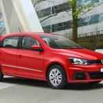 Admiten demanda contra VW