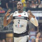 Cómo juega Olímpico: detalles del próximo rival de Atenas en los Playoffs