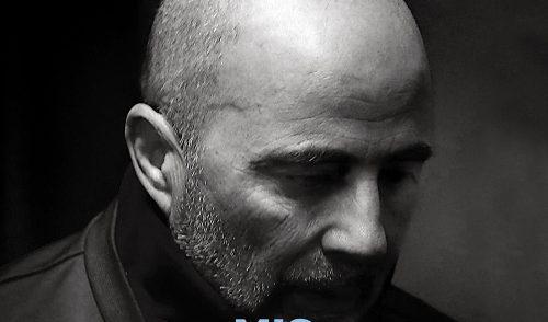 """Ganá el libro """"Mis latidos"""" de Jorge Sampaoli"""