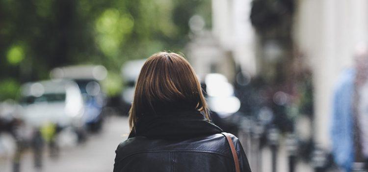 Historias: Tres mujeres cuentan cómo fue abortar y las dificultades que experimentaron