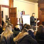 Se publicaron los resultados del examen de ingreso al Poder Judicial de Córdoba