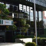 Convocan a una audiencia pública por EPEC en la Legislatura