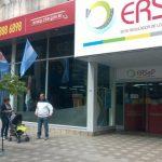 ERSeP: Denuncian maniobras para interferir en elección del representante de los consumidores