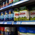 Los alimentos subieron 6,11% en mayo