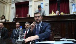 La fórmula de Cambiemos: Peña intentará evitar la interna y avanzar en un acuerdo