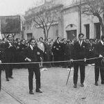 La Reforma Universitaria de 1918 frente a la sumisión de la actual conducción de la UNC