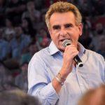 La izquierda rechaza en Córdoba el llamado a un Frente electoral que hizo Agustín Rossi
