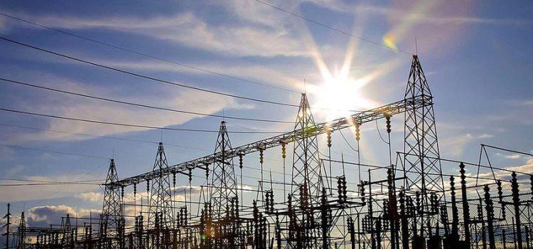 Tarifa de luz: denuncian que EPEC cobra el doble de VAD que la EPE de Santa Fe