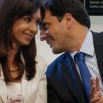 Según una encuesta, Cristina y Sergio Massa derrotarían a Mauricio Macri en primera vuelta
