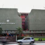 El homicidio de Marcos Soria: el Tribunal de Conducta de la Policía investiga el caso