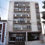 La Municipalidad de Villa María no es responsable por el ataque de un perro callejero