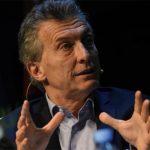 Paro de la CGT: la debilidad del PJ frente al programa de Macri, obliga a los gremios a actuar