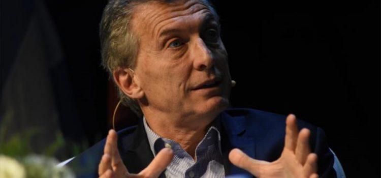 Macri anunció que EDENOR y EDESUR serán provincializadas y se consolida el ajuste