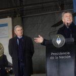 Sin debate: gobierno modifica por decreto límites de la Ley de Defensa y militares vuelven a la seguridad interior