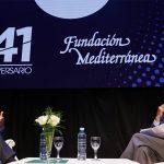 Macri puso en marcha la producción de la Nissan Frontier y habló de las FF.AA y la economía