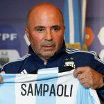 """La selección de Jorge Sampaoli pasó """"sin pena ni gloria"""" por el Mundial de Rusia: al 21% le produjo indiferencia"""