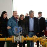 Schiaretti dice que, en Córdoba, la obra pública quedará excluida del ajuste del FMI