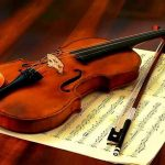 A toda orquesta