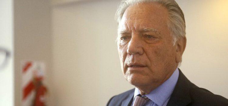 Corrupción: Pino Solanas denunció a los empresarios cordobeses Aldo Roggio y Jorge Neira de Electroingeniería