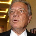 """Corrupción: la confesión """"selectiva"""" del empresario cordobés Aldo Roggio para acceder a la libertad"""
