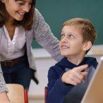 """Diplomatura virtual para """"Educar en la Cultura Digital"""""""