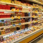 Inflación acelerada: en Córdoba trepó hasta 3,52% en julio y suma 19,87% en los primeros siete meses de 2018