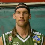 Por la inestabilidad del Dólar, Atenas jugará el Súper20 sin jugadores extranjeros