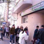 Movilización por EPEC