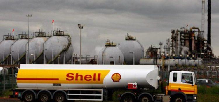 Shell, la petrolera que presidía Aranguren, es la que más creció en el mercado cordobés