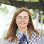 La cordobesa Marisa Boschetti integra la mesa nacional de Federación Agraria