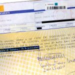 El dueño de Agustino Cueros admitió por Carta Documento el audio de la operación contra Hak