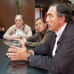 El alfonsinismo propuso restablecer el 82% móvil para los jubilados