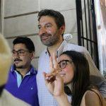 Kirchnerismo: Carta Abierta impulsa a Pablo Carro para encabezar la fórmula provincial