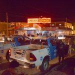 La primera víctima del ajuste: mataron a un adolescente durante un intento de saqueo en Chaco