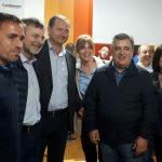 El macrismo sigue vivo pese a la crisis: Pedro Dellarossa fue reelecto en Marcos Juárez