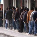 El Gran Córdoba, con 80 mil personas, es la tercera ciudad del país con más desocupados