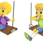 """Un """"emoji"""" para que las niñas y niños jueguen más"""