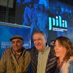 El gobierno lanzó la segunda edición del programa PILA