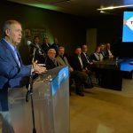 Frente a la crisis, la Provincia incrementará la inversión en programas sociales