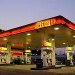Shell aumentó el gasoil un 2%