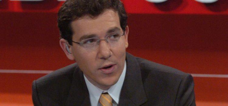 FOPEA rechazó las amenazas sufridas por el periodista Federico Tolchinsky