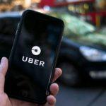 Según una encuesta, un tercio de los cordobeses se manifiesta a favor de que UBER funcione en la ciudad