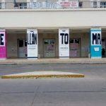 El ajuste nacional: la toma del pabellón Argentina de la UNC tensa el escenario político