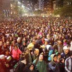 Estancados: habrá paro toda la semana en la universidad y se reanuda la paritaria salarial en Buenos Aires